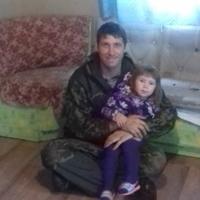 Владимир, 37 лет, Рак, Слюдянка