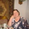 Татьяна, 60, г.Одоев