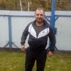 Армен, 39, г.Рязань