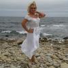 Svetlana, 50, Seryshevo