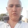 Eusik, 38, Smolensk