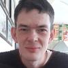 Тимур, 23, г.Семипалатинск