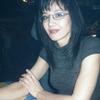 Эльза, 49, г.Месягутово