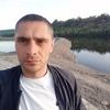 Viktor, 34, г.Киев