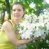Nina, 29, г.Турин