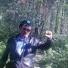 коля, 39, г.Краснокамск