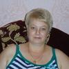 Татьяна, 58, г.Венев