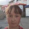 Ольга Сорокина, 26, г.Чита