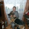 Сергей Якимов, 35, г.Кимовск
