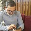 Benhur, 42, г.Ташкент