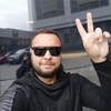 Ярослав, 32, г.Гомель
