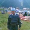 виктор, 53, г.Алматы́
