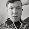 Паша, 20, г.Санкт-Петербург