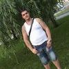 gado, 35, г.Челябинск