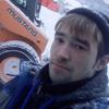 Денис, 28, г.Мурманск