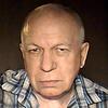 Валентин, 66, г.Нижний Новгород