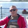 Arman, 45, Izhevsk