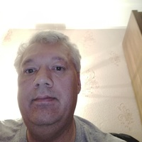АЛЕКСЕЙ, 45 лет, Рыбы, Псков