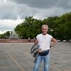 Юрий, 60, г.Джизак