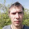 василий, 30, г.Воронеж