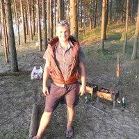Михаил, 32 года, Телец, Санкт-Петербург