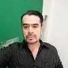 Luis, 30, Boston