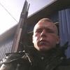 Роман, 26, г.Ордынское