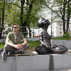 Стани, 45, г.Turku