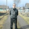 вячеслав, 49, г.Омутнинск