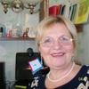 Любаша, 63, г.Юрюзань