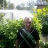 Андрей Крамской, 55, г.Смоленск