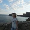 Кристина, 25, г.Краснодар