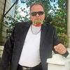 Валерій, 55, г.Вольногорск