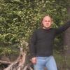 александр, 35, г.Волосово