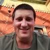 Andrey, 25, Tomsk
