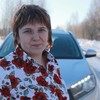 Алена Жиркова, 27, г.Сосновское