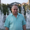 Александр, 59, г.Донецк