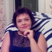 Марина 42 Пермь
