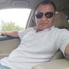 Dato35, 30, г.Тбилиси