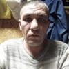 Evgeniy, 30, Aleysk