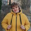 Наталья, 50, г.Камышин