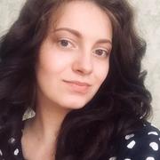 Наталья 24 Омск