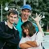 таир, 20, г.Астрахань