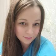 Мария 29 Саранск