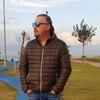 Dmitriy, 49, Haifa