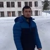 дилер, 34, г.Мурманск