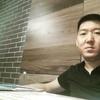 Vadim, 29, г.Ташкент