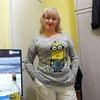 Оксана, 48, г.Харьков
