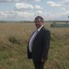 ахнаф, 52, г.Большеустьикинское