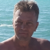 Дима, 47, г.Новосибирск